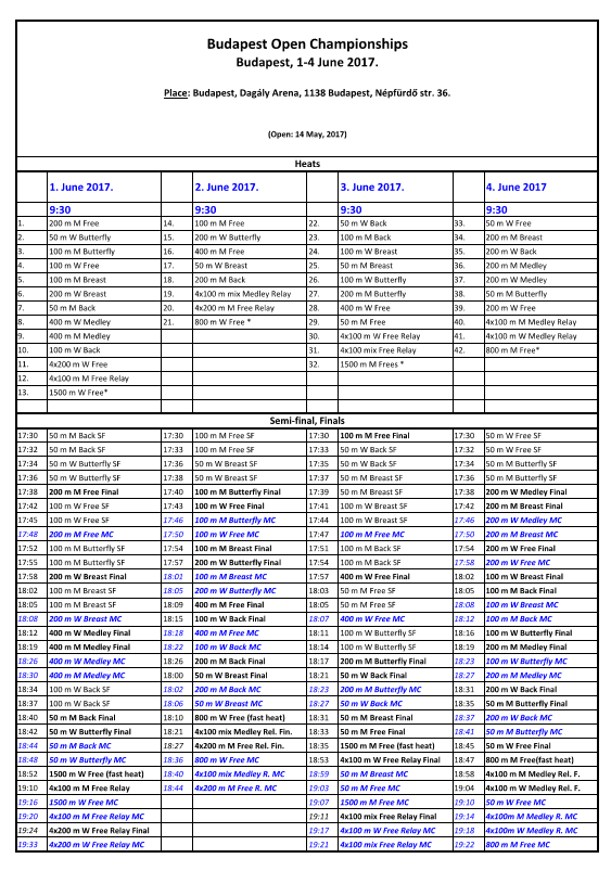 budapestopen-timetable.png