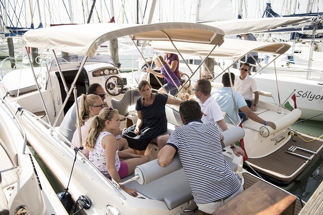 balatonboatshow-fotoglodibalazs.jpg