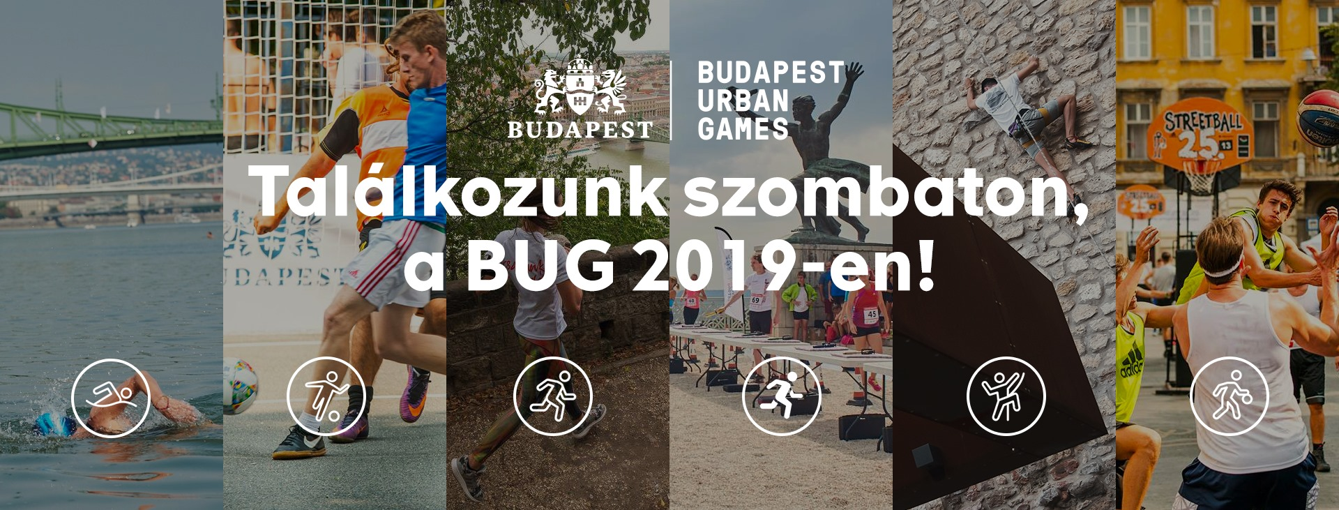 bug-budapest-urban-games-cover.jpg