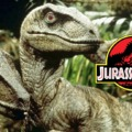 A velociraptorok még szabadon vannak, de ez nem ok arra, hogy ne nyisson újra a Jurassic Park!