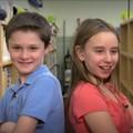 A fiú-lány barátságok előnyei