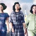 Unatkozol az év utolsó napjaiban? Íme a legjobb feminista filmek!