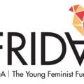 A SzabadNem Blog szerkesztőségének pályázati anyaga – FRIDA grant