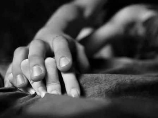 mítoszok az anális szexrőlcsaládi orgia csövek