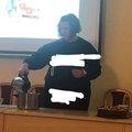 A rendszerkritikától a pikáns performanszig: genderkonferencia Szegeden a metszetszemlélet jegyében