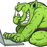 Tippek internetes kommenteléshez