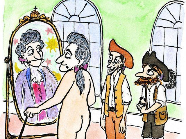 mumbai homoszexuális videó