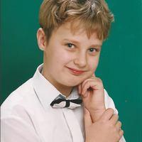 Ha nem akarod, hogy transznemű gyereked öngyilkos legyen, fogadd el őt