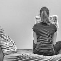 A héten ünnepeljük az Introvertáltak Világnapját - de milyenek is ők?