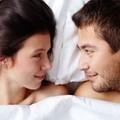 Szextippek: 11 tanács egyenrangú párkapcsolatban