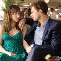 22 jel, hogy a partnered veszélyes és manipulatív
