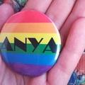Egy háromgyermekes katolikus édesanya a Budapest Pride-on