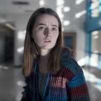 UNBELIEVABLE – egy nemierőszak-áldozat igaz története a Netflix minisorozatában, 2019