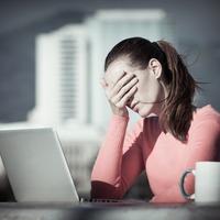 5 kérdés önmagadhoz, mielőtt az interneten kommentelsz