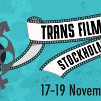 Filmfesztivál transznemű módra
