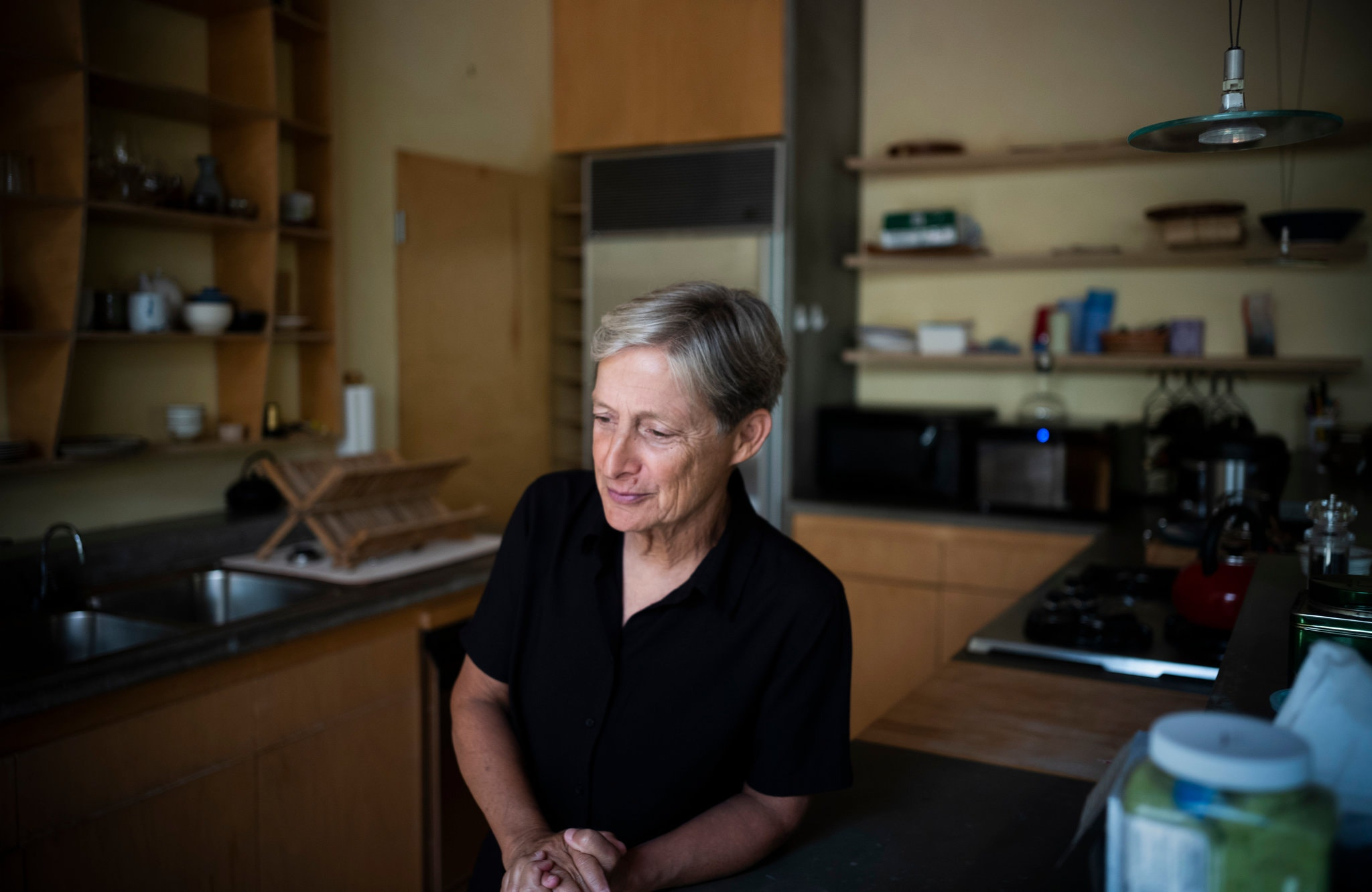 Judith Butler: Amikor egy nő megölése nem bűn