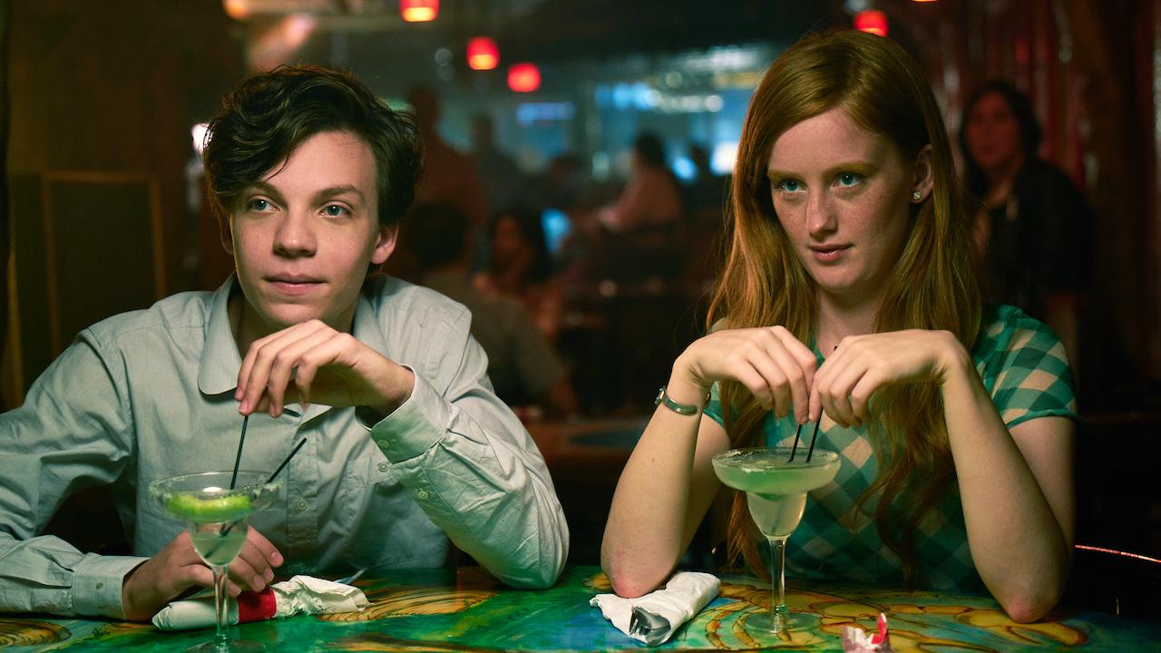 """Leszbikus, akit """"meggyógyít"""" a f....?!  - egy film, amit nem várunk"""