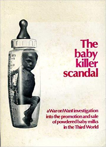 babykiller-scandal.jpg
