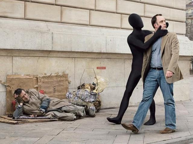 """""""És aztán hová mennek majd?"""" A hajléktalanságban élők védelmében"""