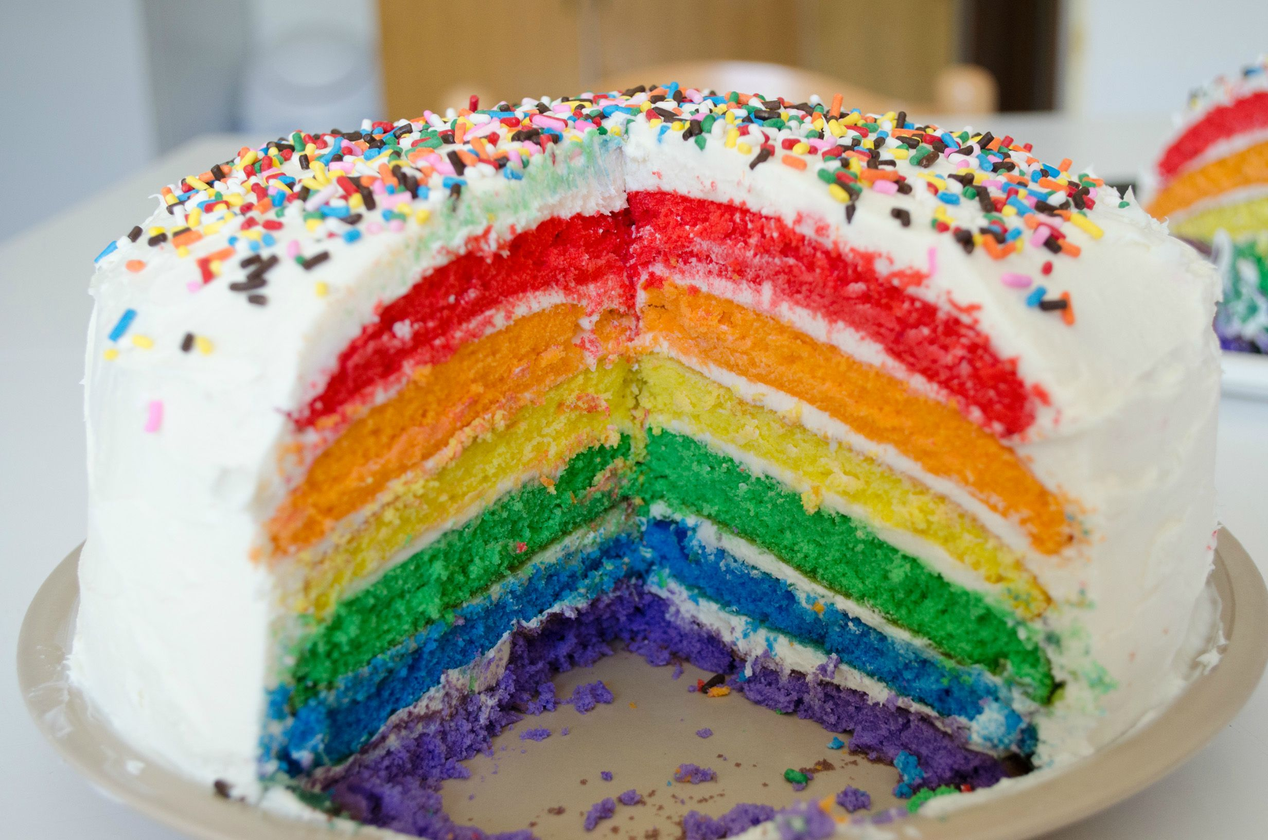 bolo-arco-iris-arco-iris.jpg