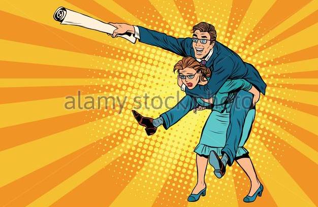 business-people-man-riding-on-woman-attack-gpptet.jpg