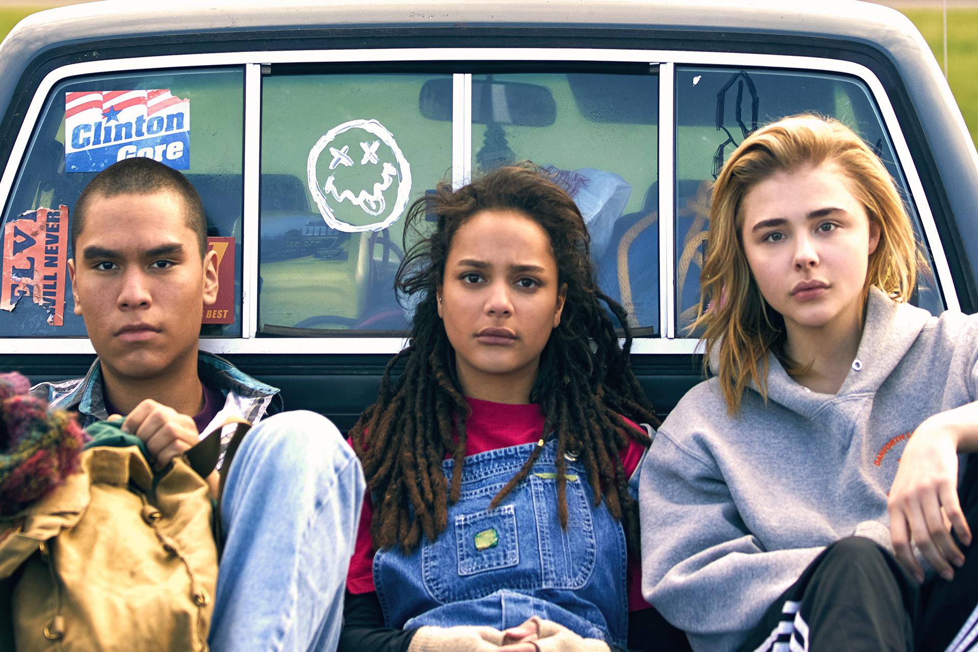 Tíz LMBTQ témájú film, amit érdemes megnézned!
