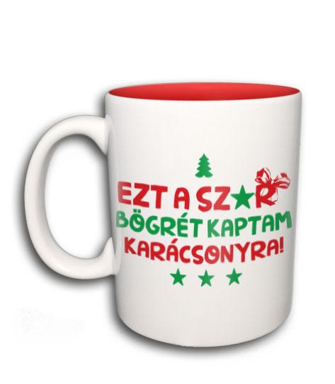 ezt_a_szar_bogret_piros.jpg
