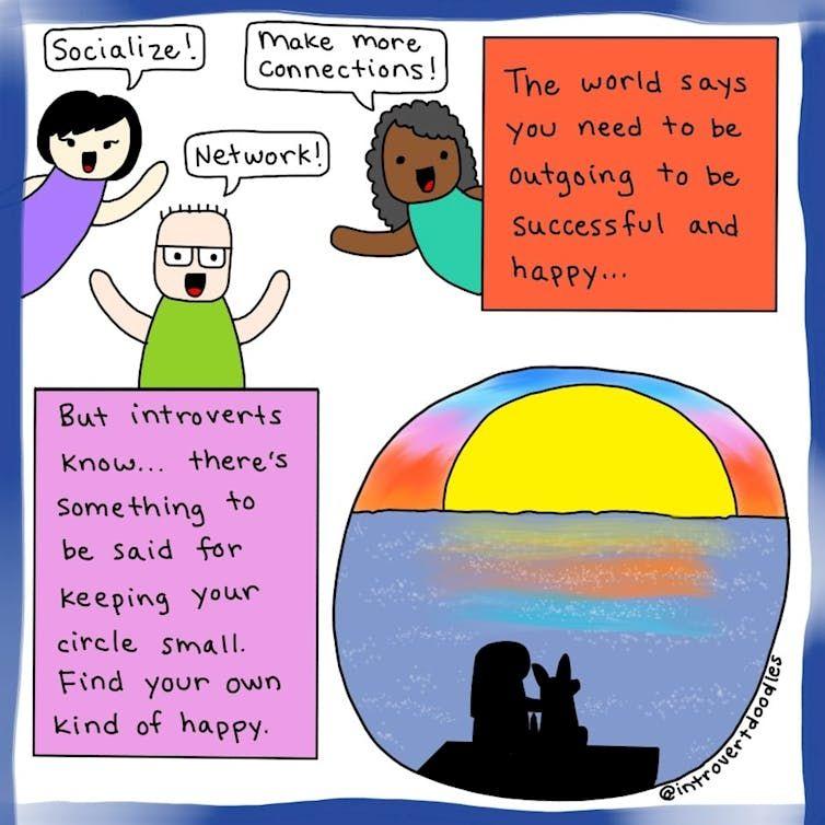introvert01.jpg