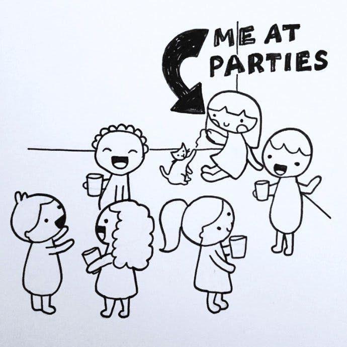 me_at_parties.jpg