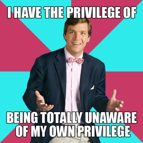 Egy transz férfi 25 pontja a hirtelen ajándékba kapott férfi privilégiumokról
