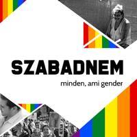 """""""A szélsőséges külföldi esetekért ne én legyek a felelős"""" – workshop a transzneműek és az LMBTQ közösség viszonyáról"""