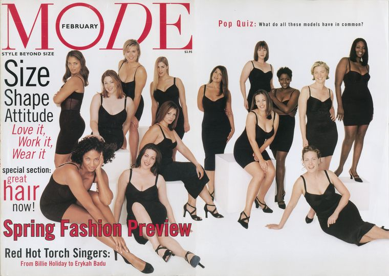 mode_magazine.jpg