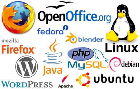 opensoftware.jpg