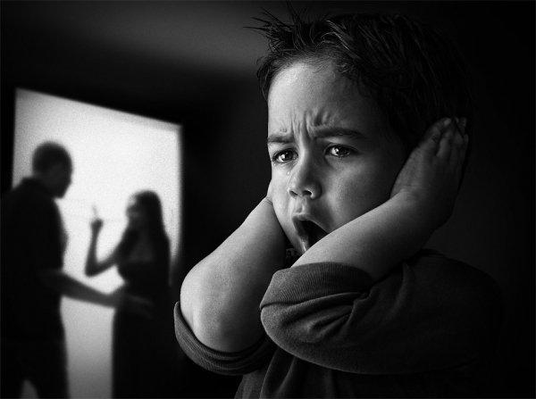 parentsfighting.jpg