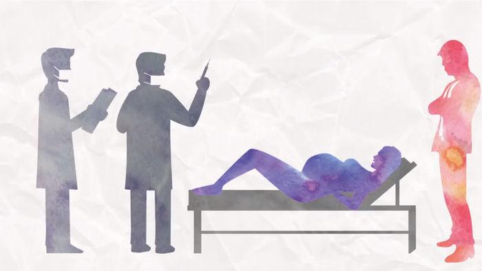 violenciaobstetrica02.jpg