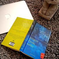 Egy szerelmi történet, amit mindenkinek ismernie kell / Daniel Glattauer: Gyógyír északi szélre