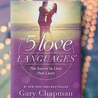 Az ember, aki 25 éve tudja mi a boldog házasság titka