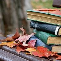 6 őszi hangulatú könyv tipp októberre