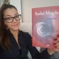 Egy rejtélyes kézirat! Megjelent Szabó Magda ELSŐ regénye!