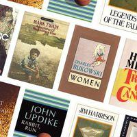 Választottál már könyvet ELŐÍTÉLET nélkül? Egy magyar srácnak köszönhetően, már megteheted!