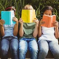 22 év után felmérés készül az olvasási szokásokról