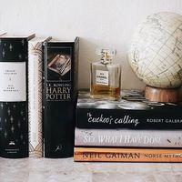 5 könyv anyákról anyák napjára