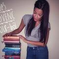 Top5 kedvenc könyvem 2018-ból