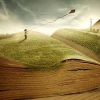 20 ok, amiért jó olvasni! SZERINTETEK!