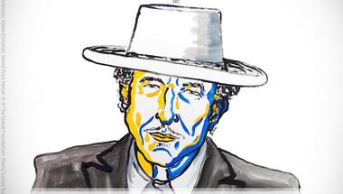 12 Nobel-díjas író fontos regénye, amit illene elolvasni