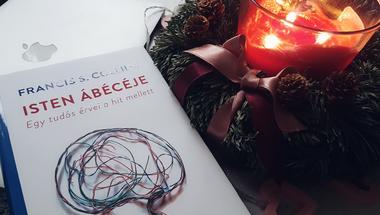 Az evolúció tény vagy teória? Hiánypótló könyv a tudomány szerelmeseinek! — karácsonyi ajándékötlet 2. rész