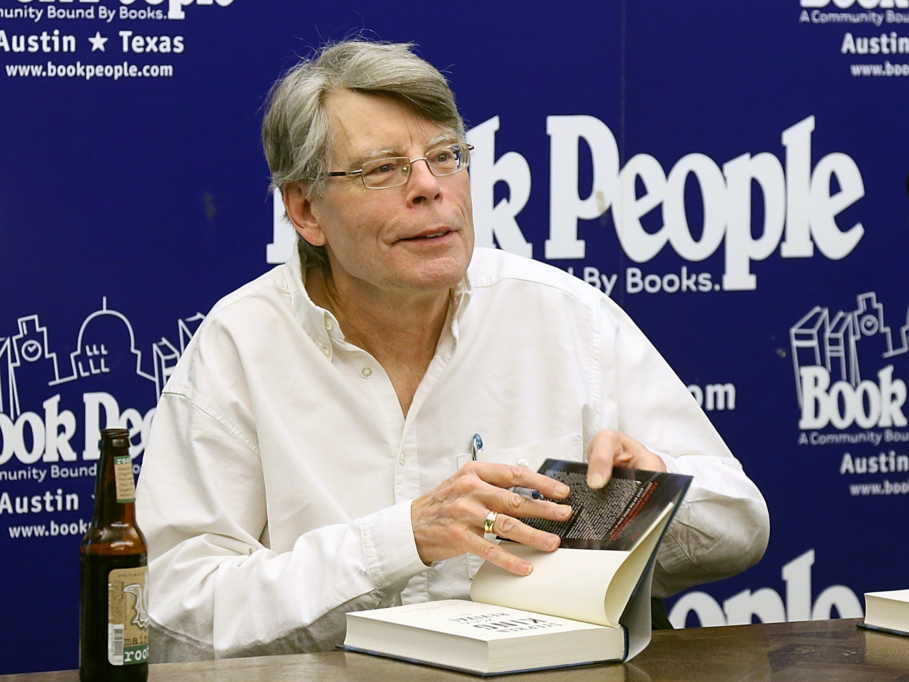 22-lessons-from-stephen-king-on-how-to-be-a-great-writer.jpg