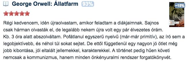a_llatfarm.png