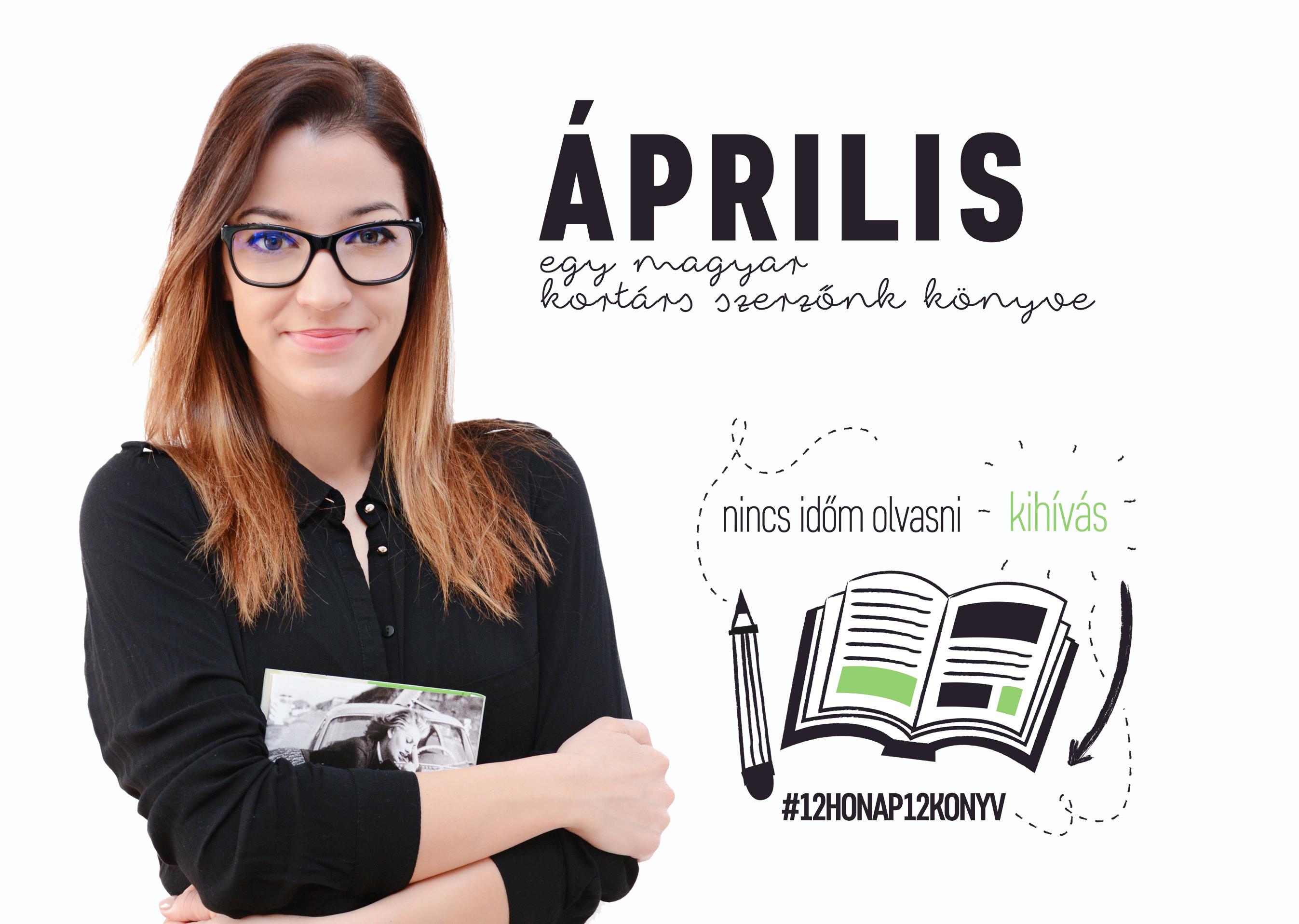 aprilis_1.jpg