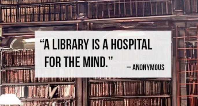 bibliotherapy-685x368.jpg